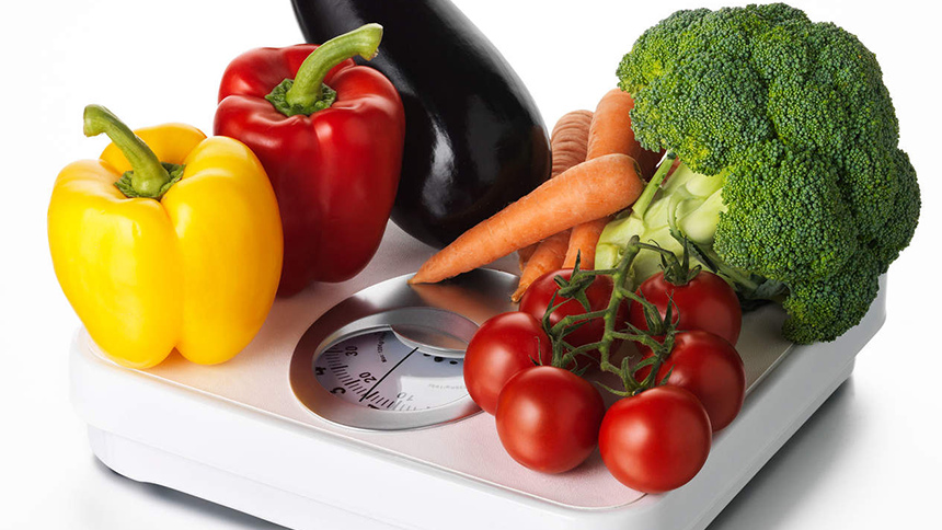 Healthy-Makeover_860x484_23rd-June.png