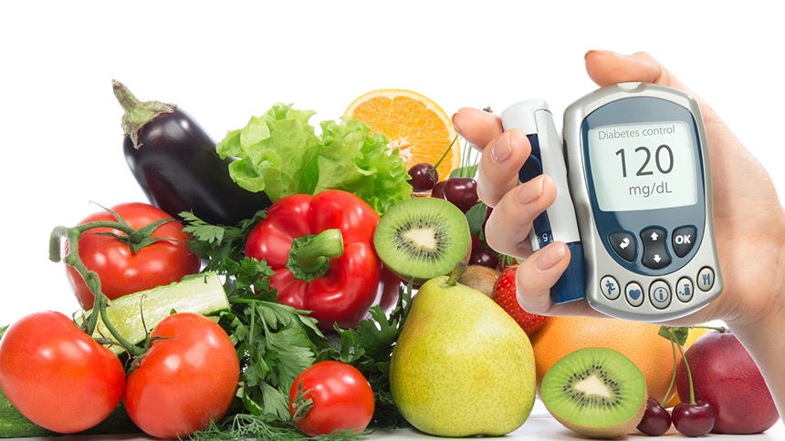diabetes-tips-outside-food_860x484_23rd-June.png
