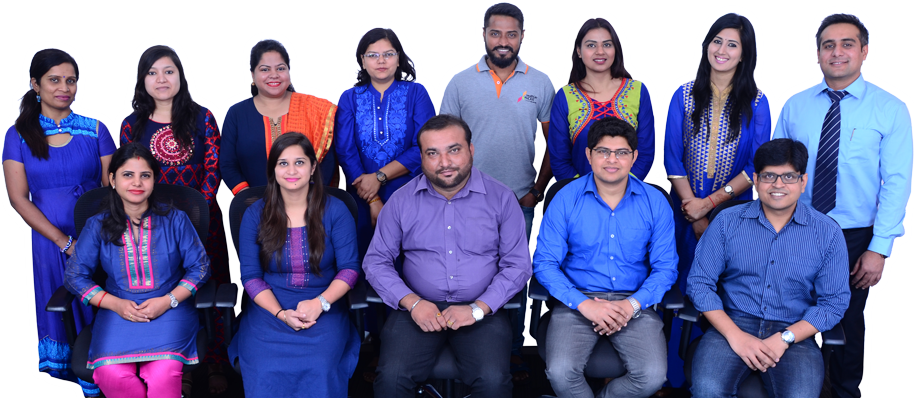 Diabee by HealthCare atHOME – From the Promotors of DABUR & Founders of HAH, UK