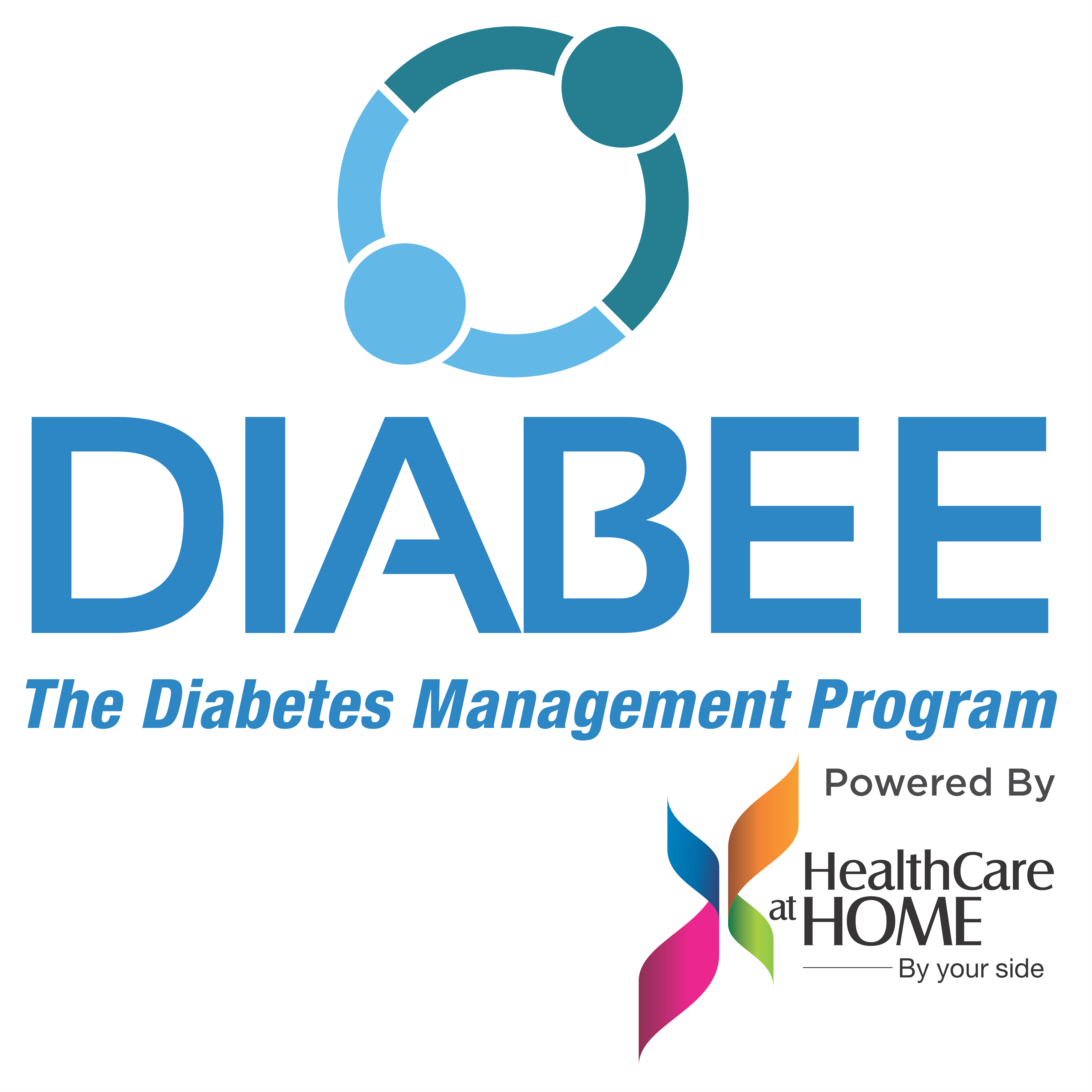 Diabee by HealthCare atHOME